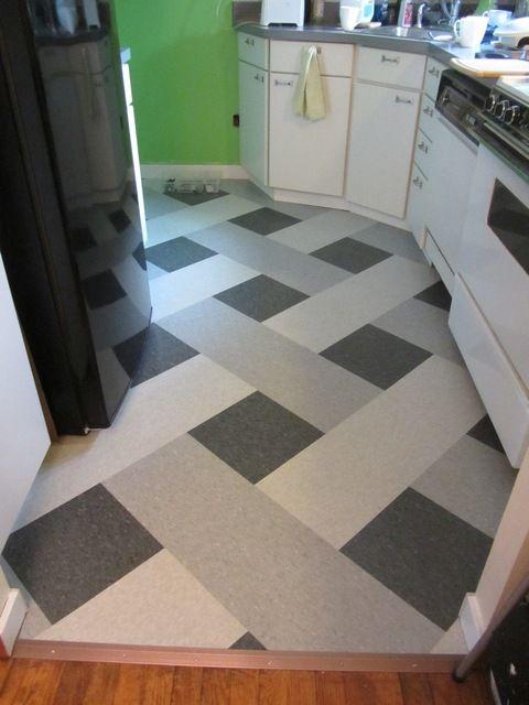 Linoleum Flooring Lowes >> Floating Linoleum Flooring Lowes Flooring Home Design