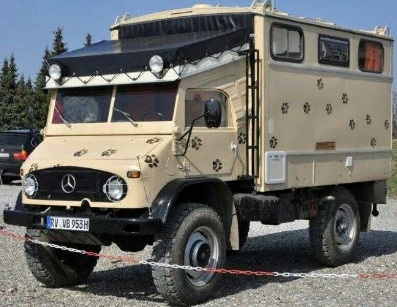 unimog camper unimog campers pinterest vehicle 4x4 and jeeps. Black Bedroom Furniture Sets. Home Design Ideas