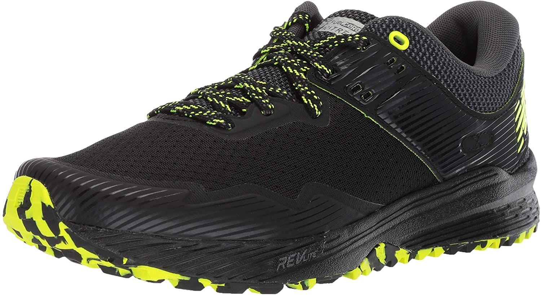s Nitrel V2 FuelCore Trail Running Shoe