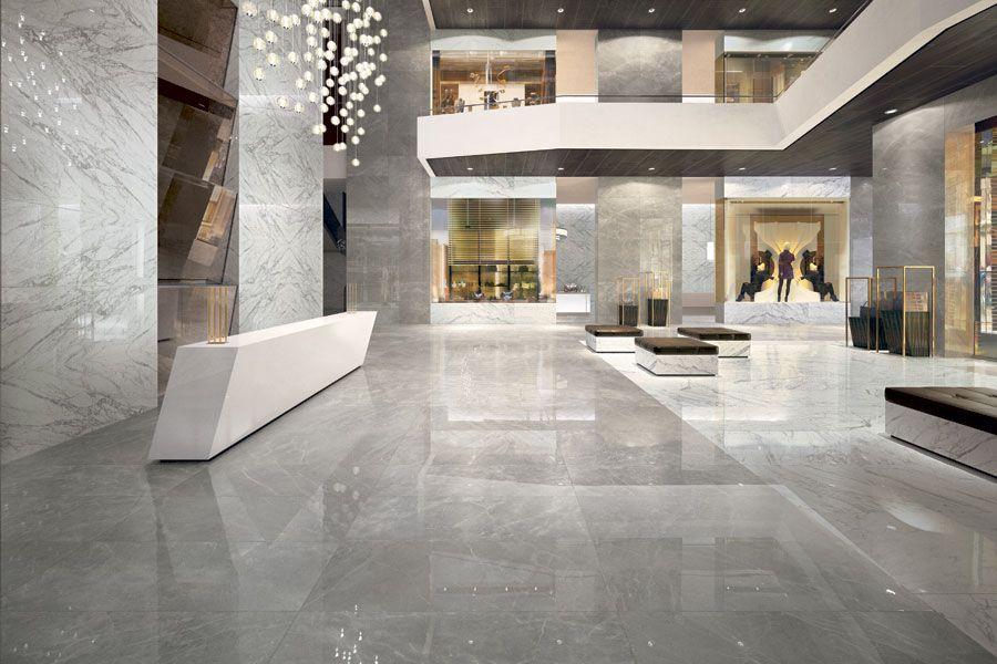 03a-01-HALL-Dubai-08   Interior: tiles   Pinterest   Concorde, Hall ...