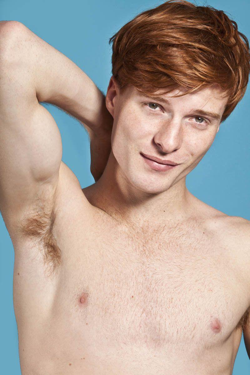 hot-redhead-guy