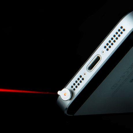 iPin Laser Presenter Cool tech gadgets, Technology