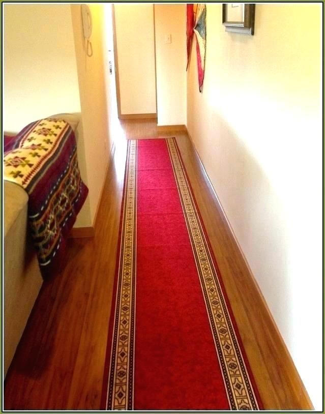 Fancy Extra Long Runner Rug For Hallway Pictures Inspirational