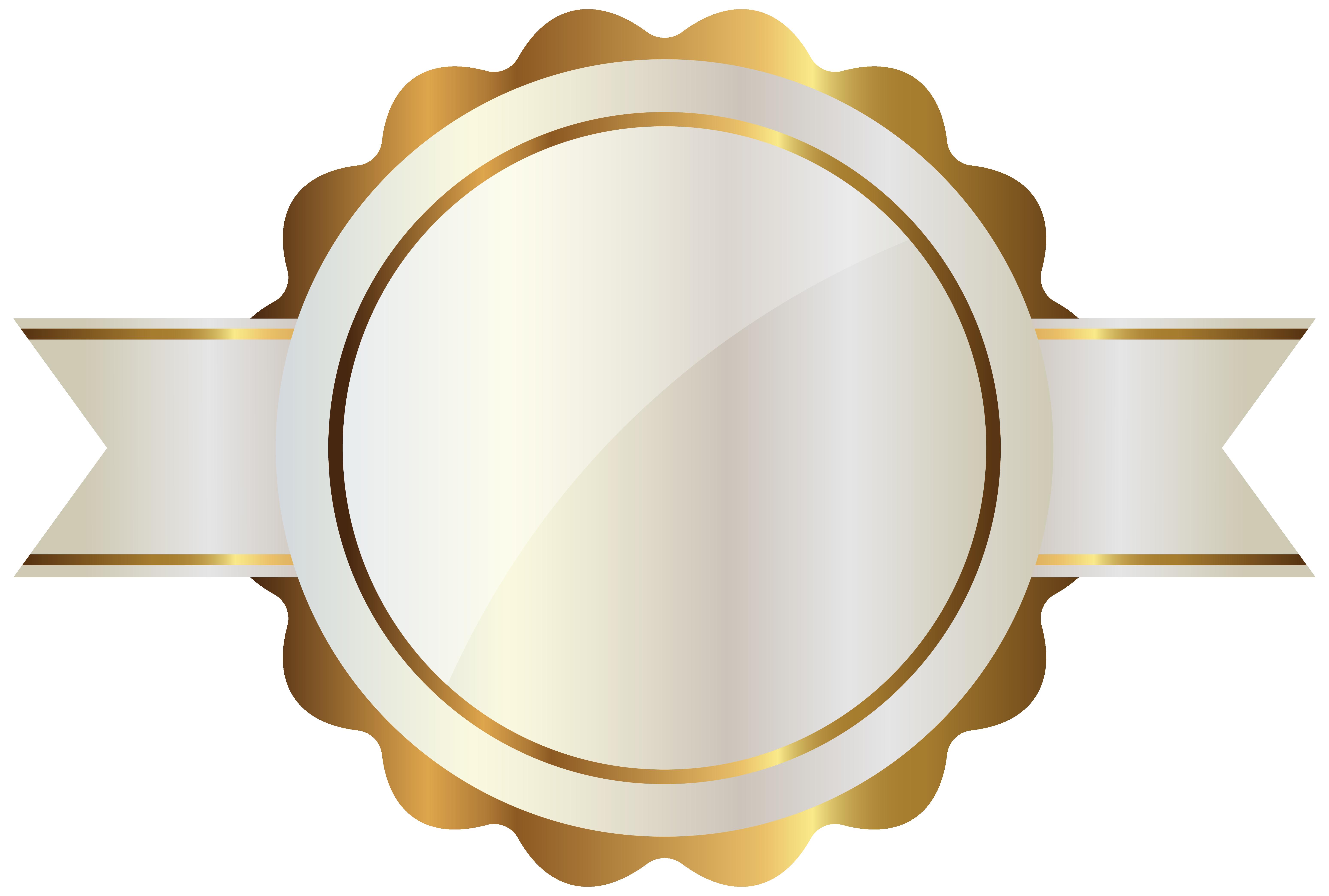 Full Circle Classroom Design Definition ~ Pin de lucimar dos santos silva em brasão pinterest