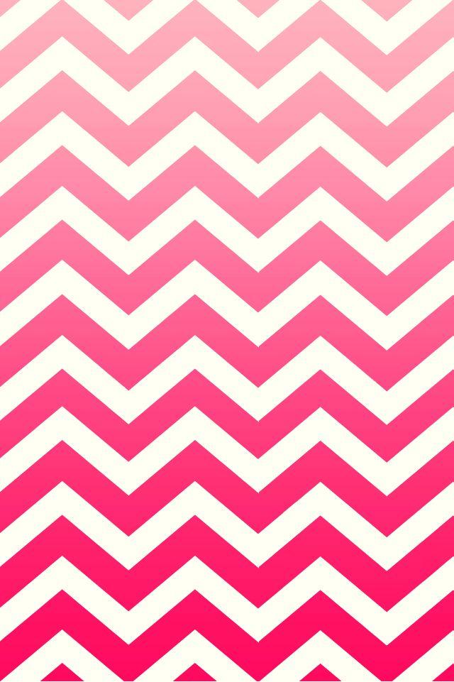 Iphone Wallpapers Chevron Iphone Wallpaper Pink Chevron Wallpaper Chevron Wallpaper