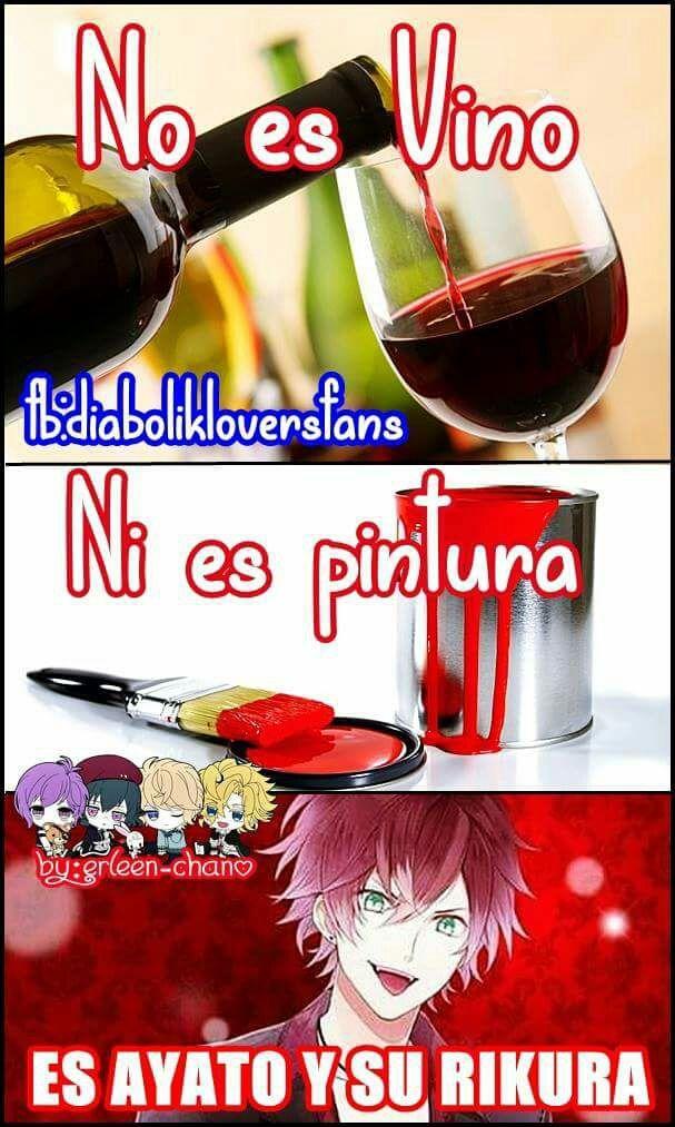 SIGAMO CON LA MELDAAAAA!!! - Meme 1