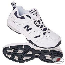la meilleure attitude 312dd 89bc0 New Balance 621 walking shoe | My Style | Shoes, New balance ...