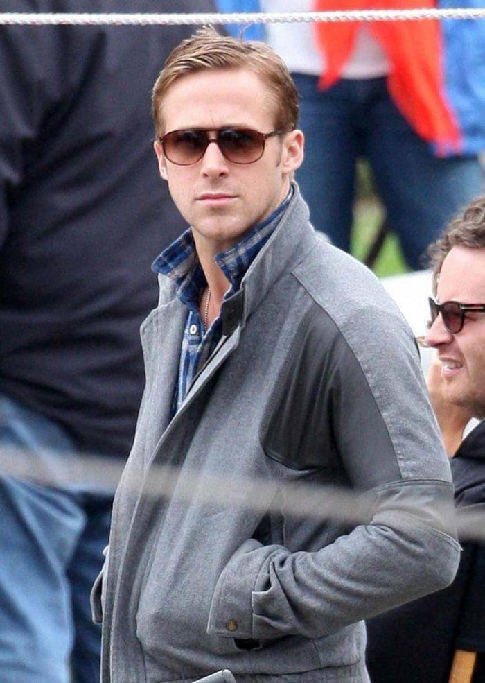 Ryan Gosling Drive Style Ryan Gosling Style Ryan Gosling Ryan Gosling Drive