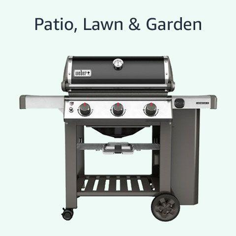 Deals In Patio Lawn Garden Natural Gas Grill Gas Bbq Best Gas Grills