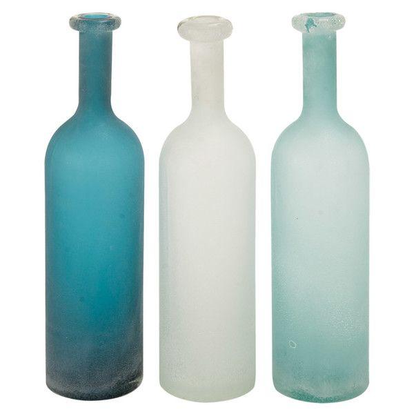 Jennifer Bottle | Joss & Main