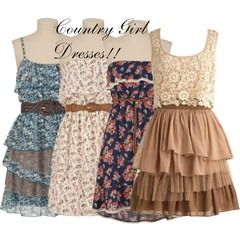 96417726237 country girl clothes - Google Search