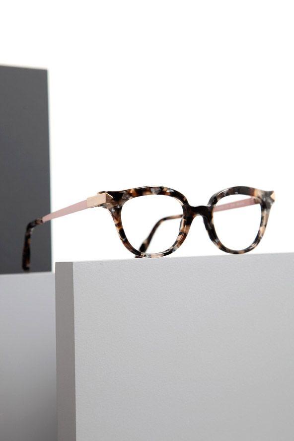 Anne et valentin modern love glasses   Eyewear   Pinterest   Glass ...