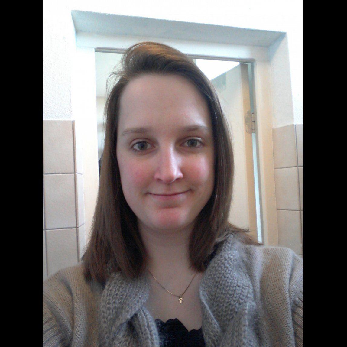 32++ Haircut for big forehead female thin hair inspirations