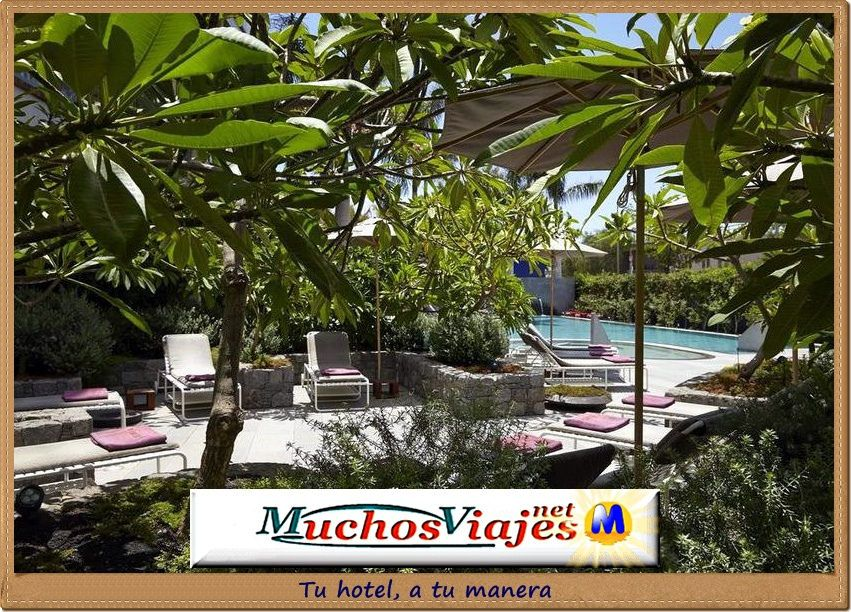 PLAYA DEL INGLÉS - hotel-bohemia-suites-spa-adults-only-playa-del-ingles-033