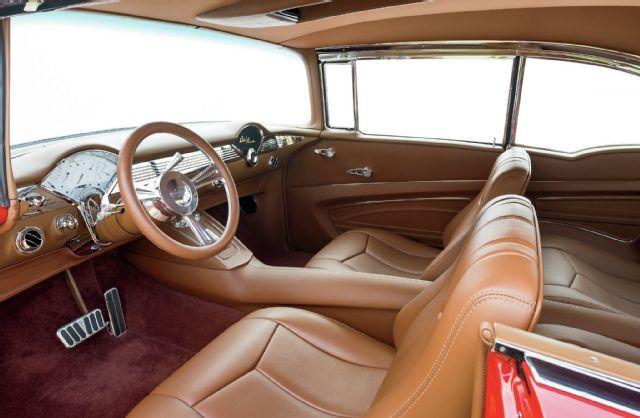 1955 Chevrolet Bel Air Five Five Tattoo 1955 Chevrolet Chevrolet Bel Air Chevrolet