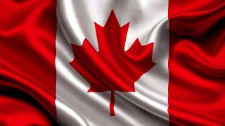 خدمات ویزا: اخذ ویزای کانادا