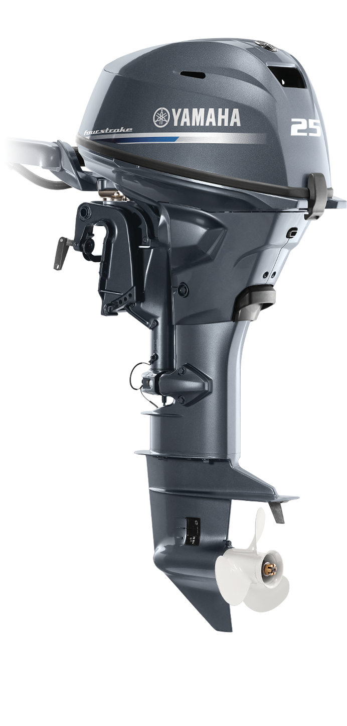25 15 Hp Portable Outboard Motors Yamaha Outboards In 2020 Outboard Boat Motors Outboard Motors Yamaha