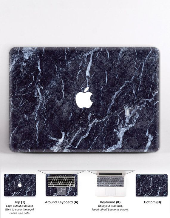 World map macbook air 11 inch skin laptop cover 2016 pro sticker world map macbook air 11 inch skin laptop cover 2016 pro sticker macbook air 13 decal cover macbook air white mac pro retina case dr136 gumiabroncs Images