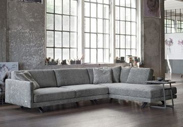 Salotti moderni | -- couch -- | Pinterest | Living rooms and Room