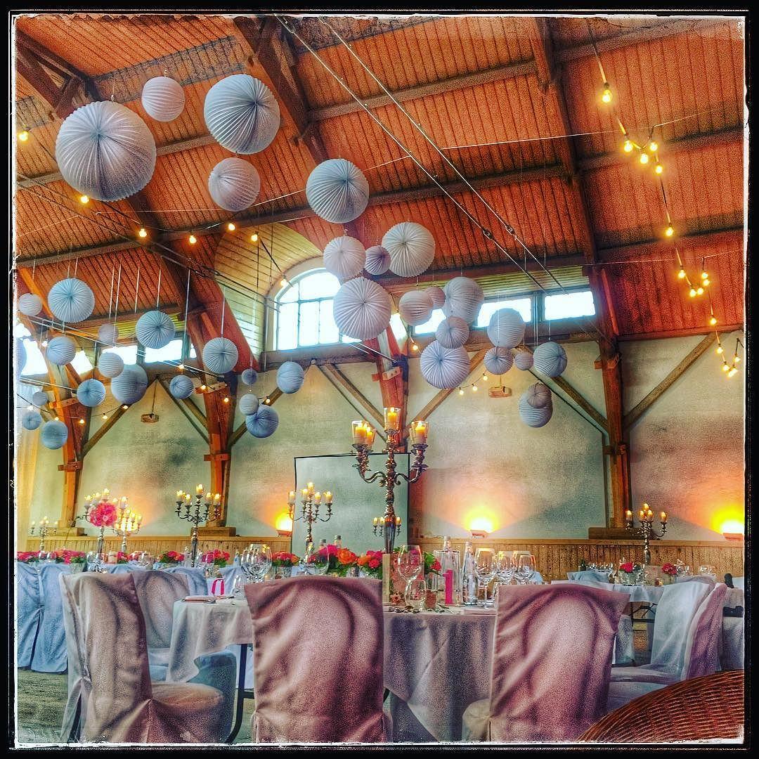 Heute im ehemaligem Reitstall des Gut Sonnenhausen... https://089DJ.com #089DJ #perkins #djmünchen #topdjmünchen #eventdj #djservice #münchen #wedding #hochzeit #munich #amazing #hochzeitsmusic #eventservice #partyforall #djbooking #djmix #mixtape #livemix #livemixing #deephouse #independent #picoftheday #like4like #follow4follow #instagood #musicmonday #followme #instadaily #instalike #followmetoo