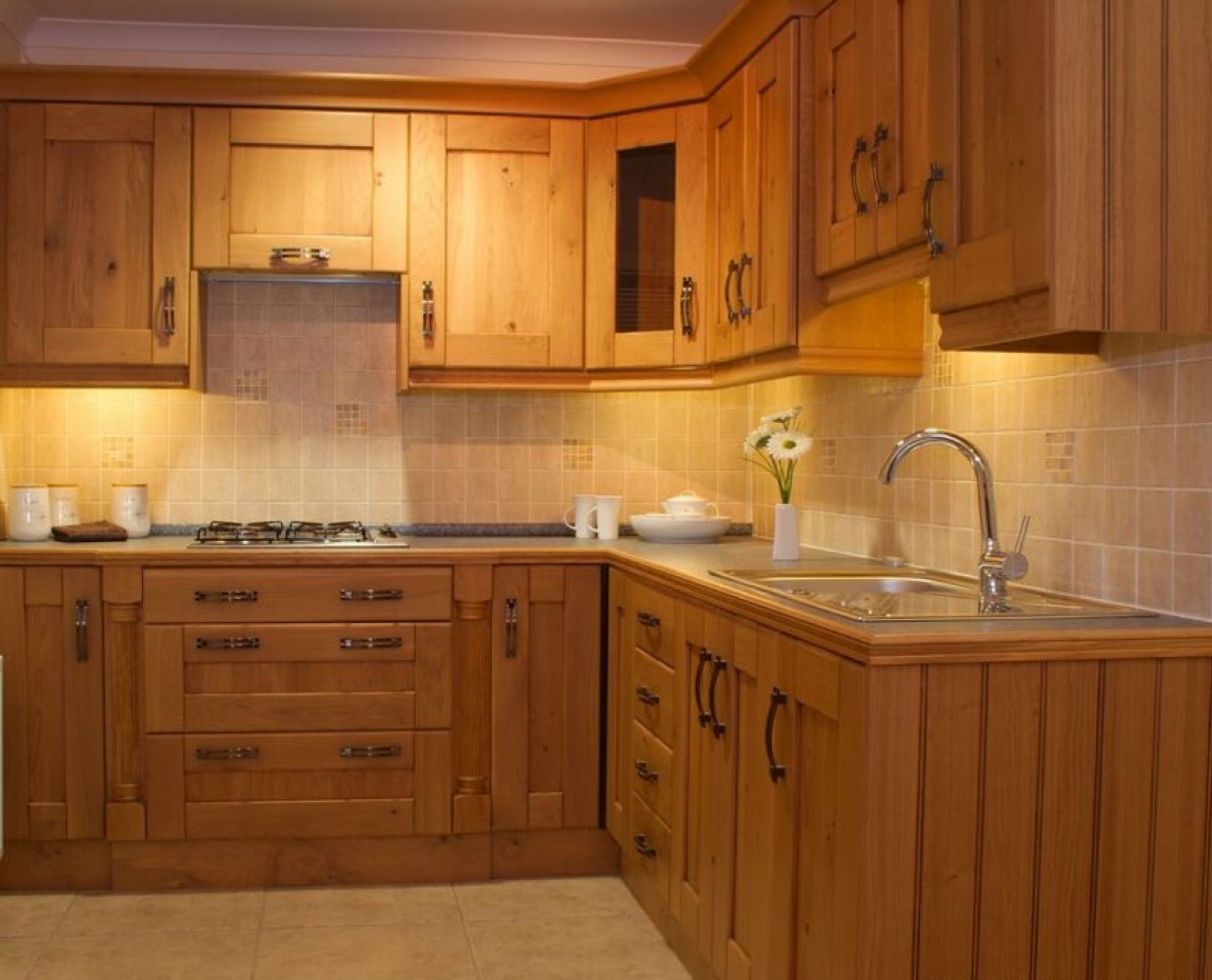 Rustic Kitchen Cabinet Pulls Center Island Ideas Check More At Http