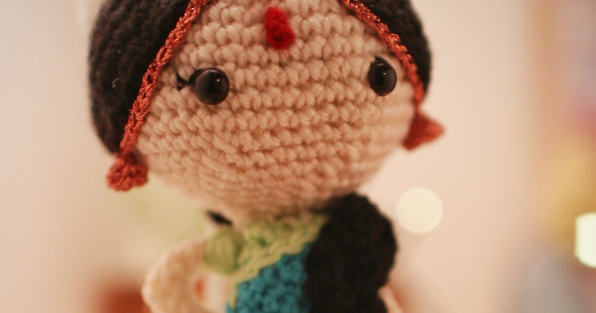 Amigurumi Crochet Meaning : Crochet a heart shaped pizza amigurumi u extra pepperoni means