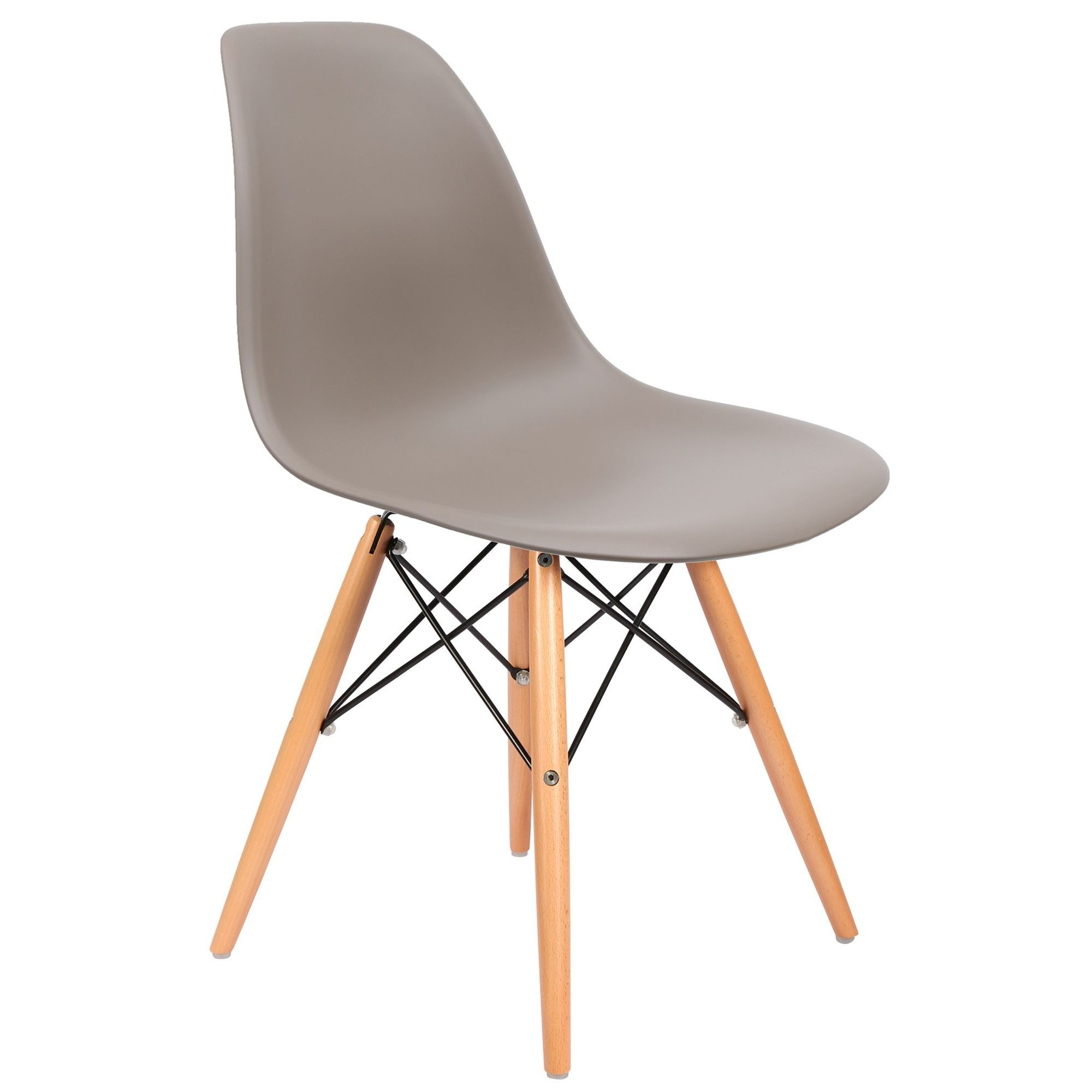 Chaise Dsw Eames Copie Imitation Chaise Dsw Chaise Eames Dsw Eames