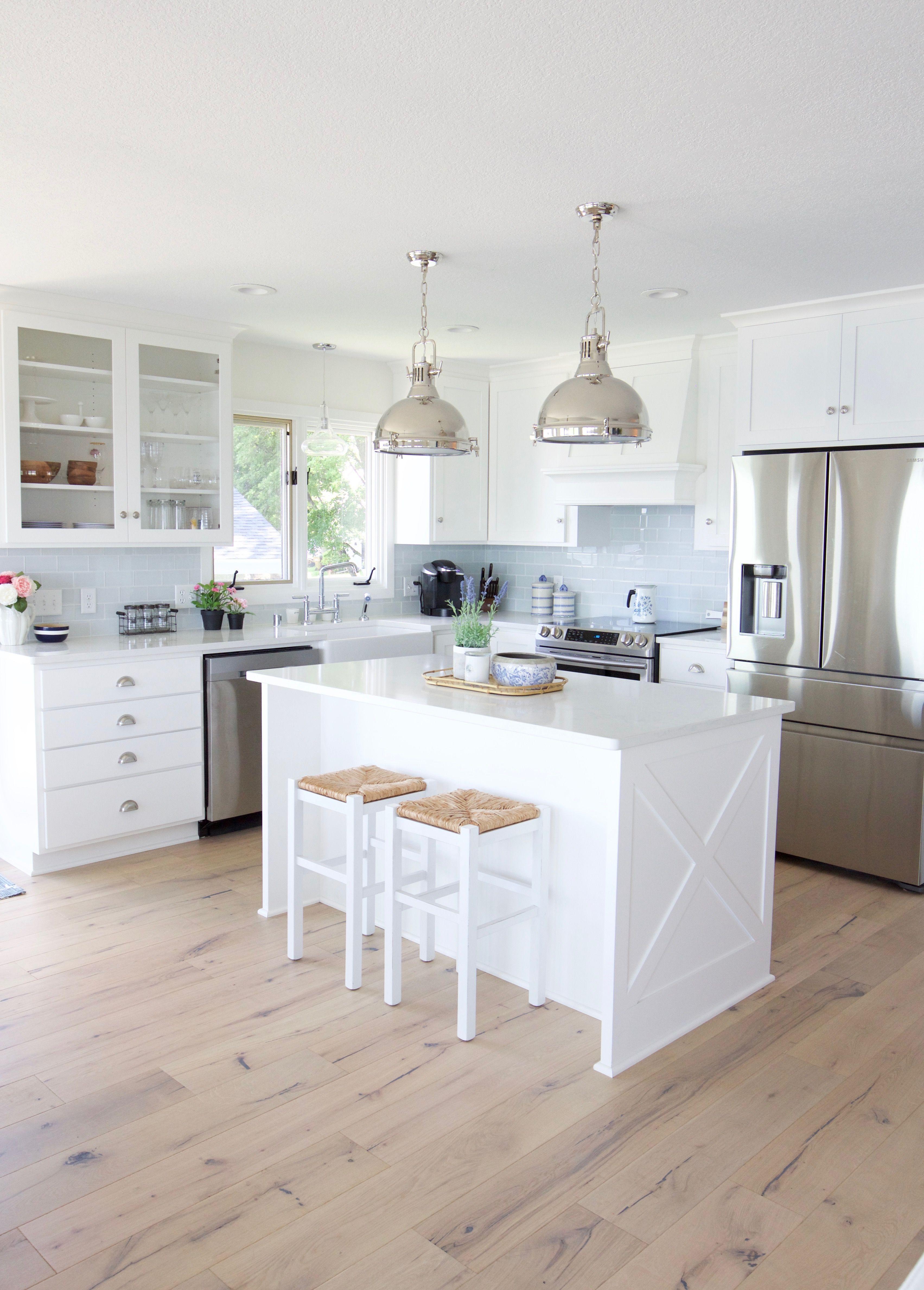 Find More Ideas Home Kitchen Improvement Decor Ideas Home