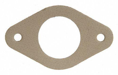Beck Arnley 039-0010 Thermostat Gasket