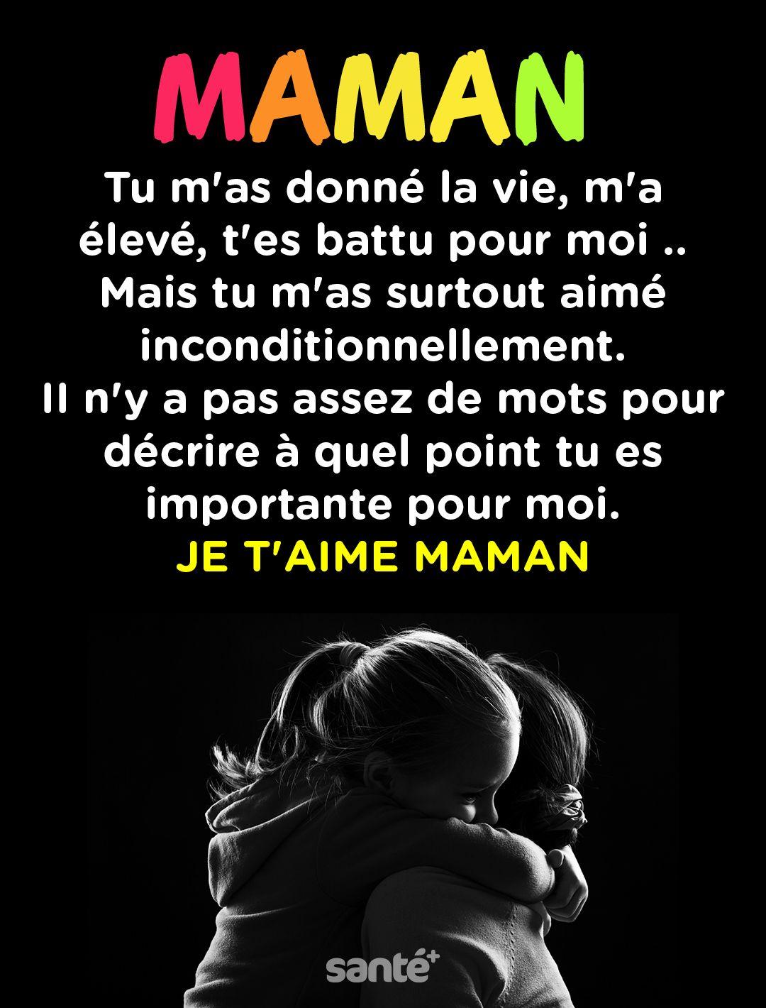 Personnalisé Love Coeur PLAQUE maman Mam Nan vous êtes le monde me Cadeau Anniversaire