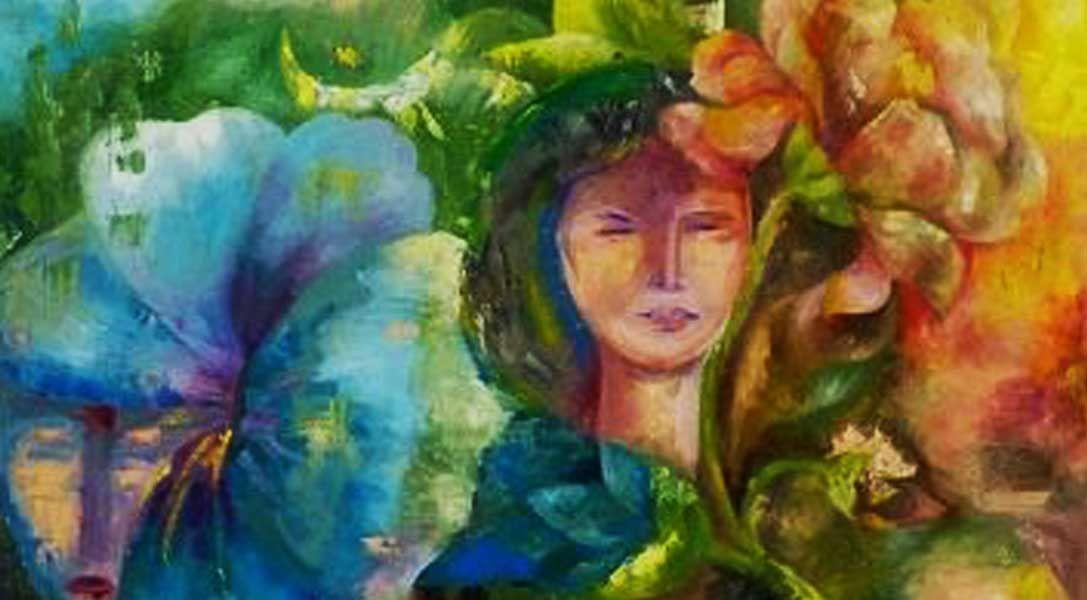 سخاء عشق متمرد الصدى نت Painting Art