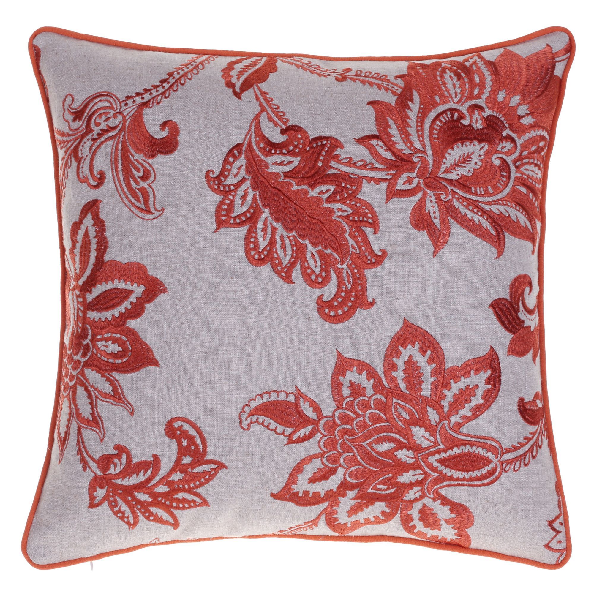 Shop Wayfair for Decorative Pillows to match every style and ...