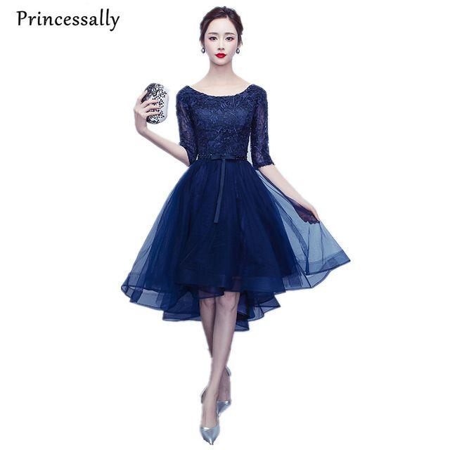 Pin von Hae Mi auf Dress | Pinterest