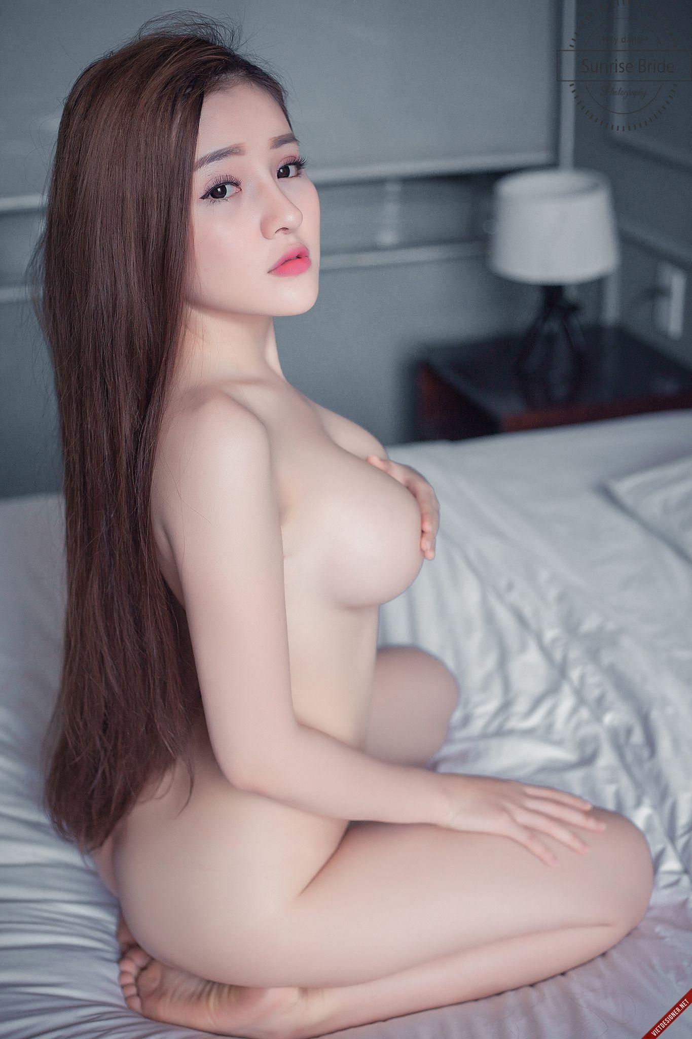 Amateur porn site web wife