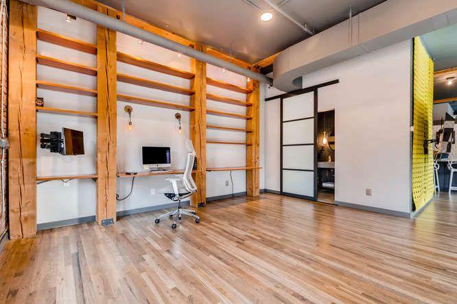 Luxury Remodels Global Construction // Denver Remodeling ...