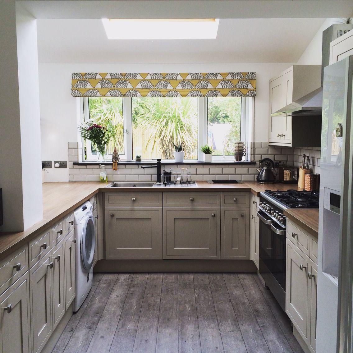 tewkesbury skye kitchen extension pinterest kitchens house