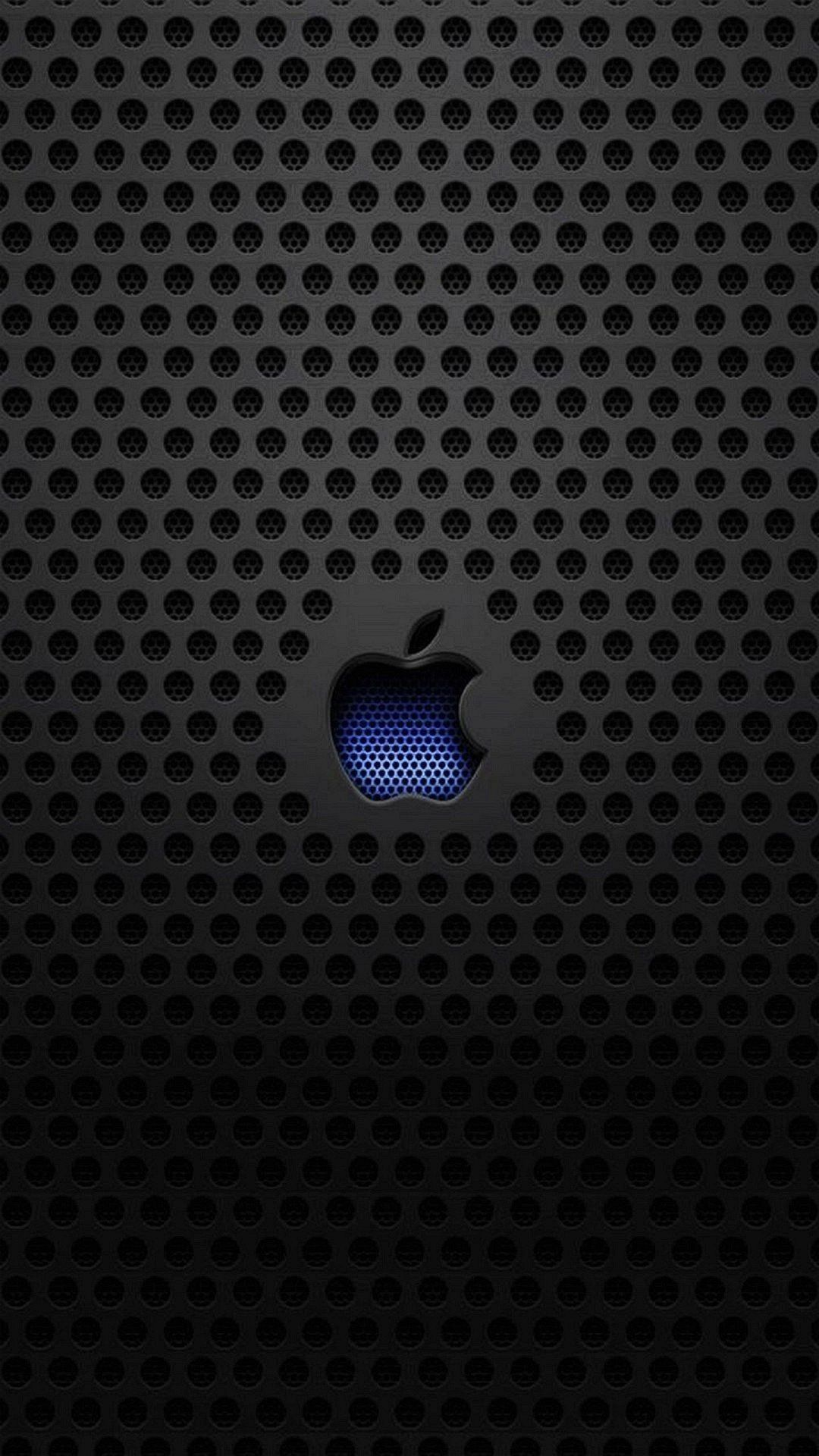 Download Good Black Background for iPhone This Month