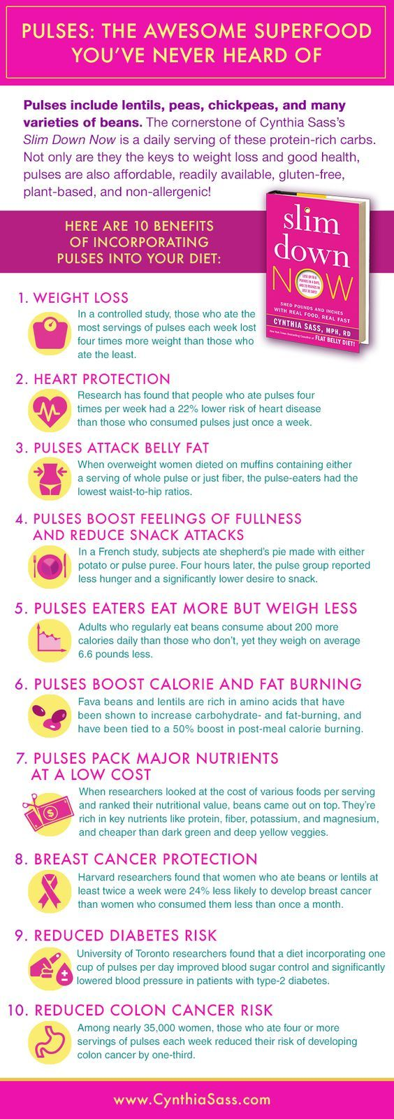 How to lose weight skinny girl image 7