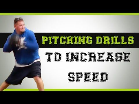 Pitching Drills For Accuracy 4 Tips For More Control Youtube Pitching Drills Baseball Pitching Baseball Pitching Drills