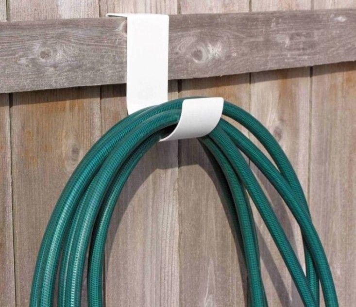 Garden Hose Hangers And Hooks 10 Best Choices From Prices High To Low Hose Hanger Garden Hose Hanger Garden Hose