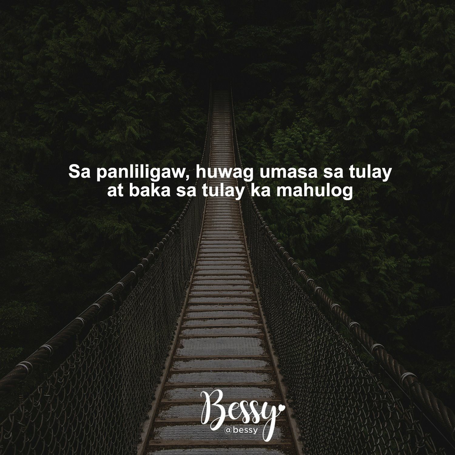 Pin By Colbyj On Hugot Pinoy Quotes Tagalog Quotes Hugot Quotes