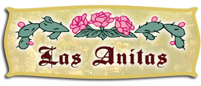 Las Anitas - Recipes - Cocido (Hearty ranch style beef soup)
