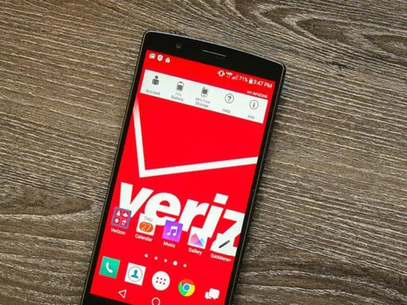 The Best 7 Cheap Verizon Prepaid Phones 2020 in 2020