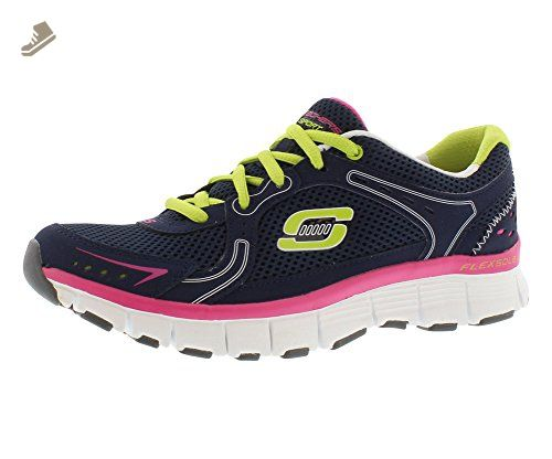 Discover How Amazing A Shoe Can Feel With The Skechers Glider Shoe