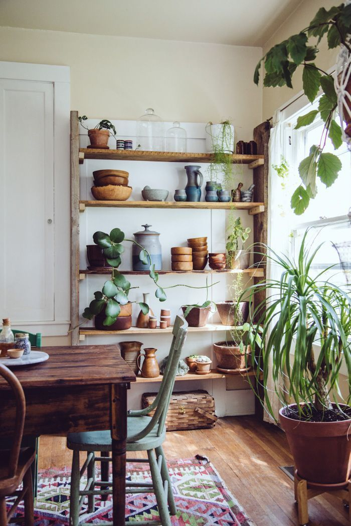 the original bohemian homes tumblr chilled out lazy eclectic