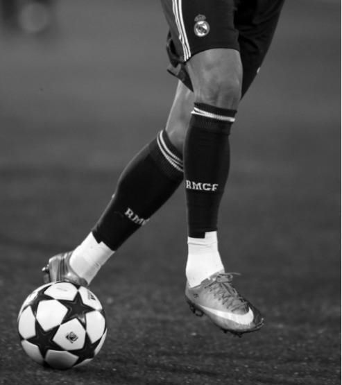Soccer Soccer Soccer Pro Soccer Photography
