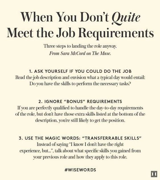 Five Phone Interview Tips From A Hiring Manager  Phone Nice And