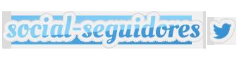 Socialseguidores.com es la mejor empresa donde podras comprar seguidores para tus redes sociales de forma segura y garantizada al mejor precio del mercado, visite nuestra web para mas infromacion. http://socialseguidores.com/comprar-visitas-youtube/