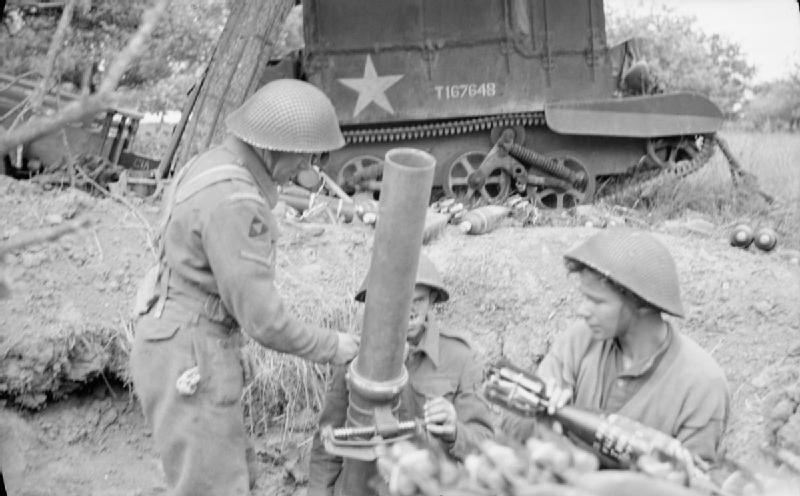 Image result for british soldiers in TURTLE HELMET