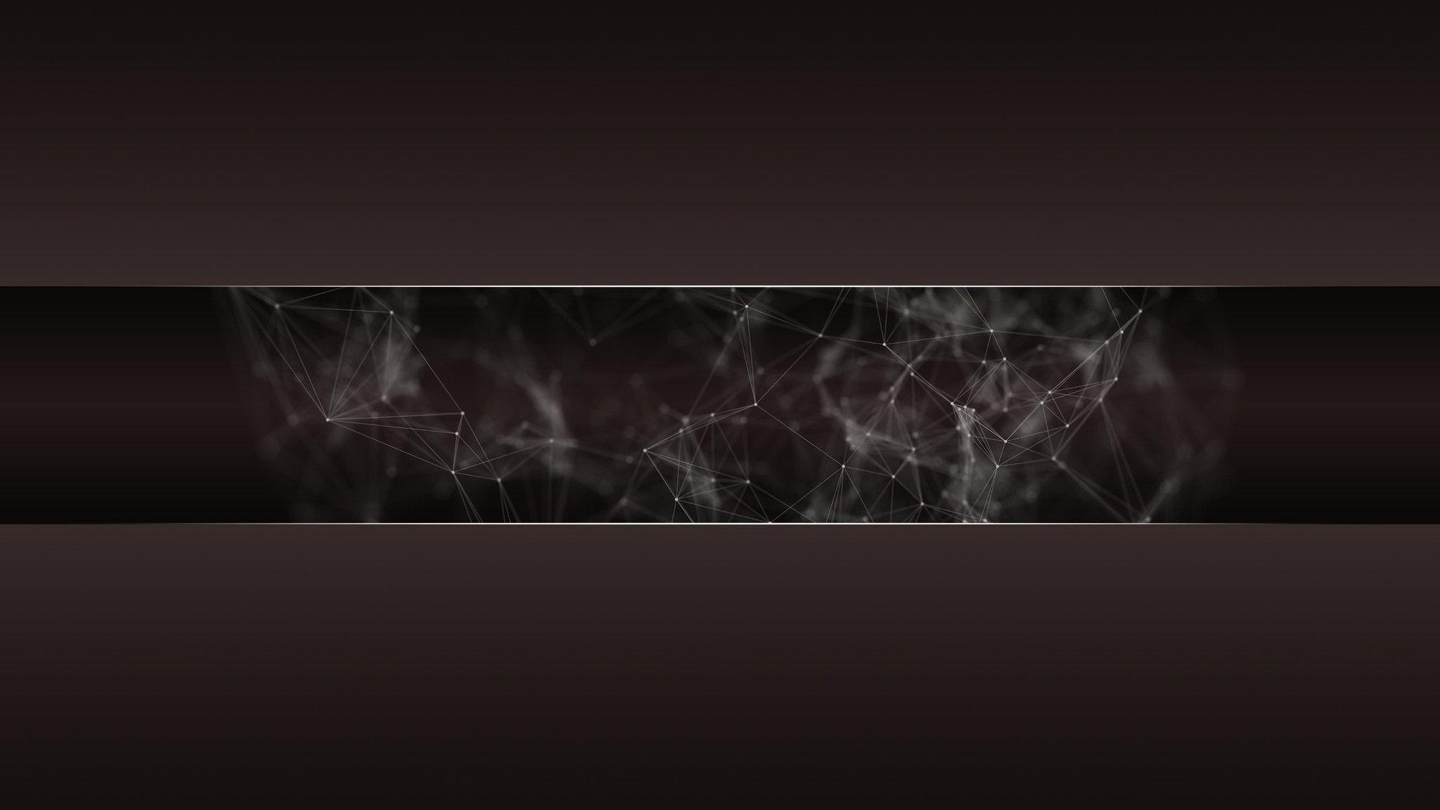 77 2048x1152 Youtube Wallpapers On Wallpaperplay Aplicativos